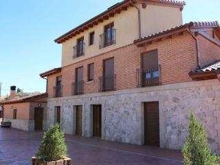 Casa Rural la Fragua, Santa Maria del Campo