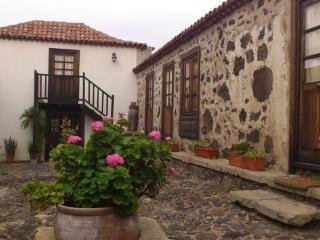 La Vera de la Hoya, San Miguel de Abona