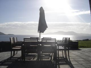 Fuchsia Lodge New Luxury 5* Spectacular Location, Waterville