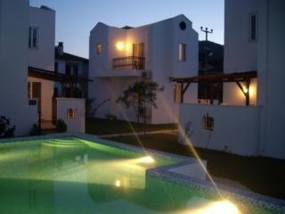 VILLA RUBY - PRICES Reduced - FREE WI-FI!
