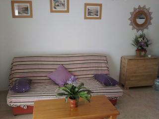Coqueto Apartamento en Punta Umbría