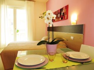 residence amarein n.4, Caorle