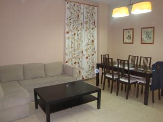 Apartamento PLAYA MALVA-ROSA - VT 45364 V