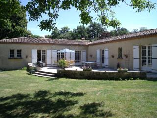 Maison Belle Vigne, Bergerac