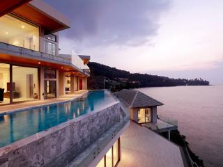 Cape Sienna Villa 4