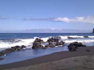 Exclusivo adosado Medanos C 100 mts de la playa