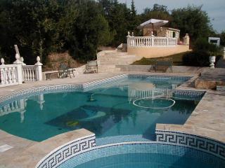 Villa La Cerisaie