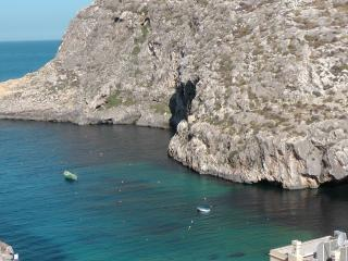 Seastar Apartment Xlendi