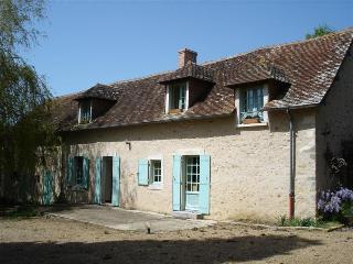 Le Petit Maillencourt