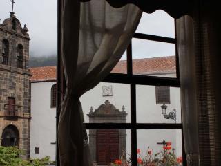 Apartamento casco histórico..., Santa Cruz de la Palma
