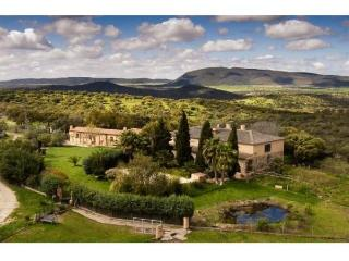 Valle de Mira, Valverde de Leganes