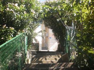 LAST MINUTE 16-23 SEPTEMBER ! LUIGI Apartment 4+2, in the heart of Makarska