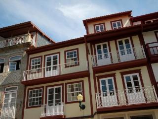 Casa da Maria II, Guimaraes