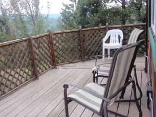 Evergreen Cottage – Divide, CO