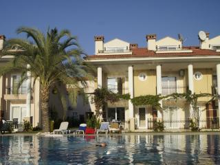 Oasis Village - 5 Star Villa, come see and love it, Yaniklar
