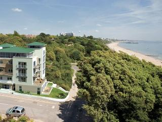 20 Studland Dene located in Bournemouth, Dorset