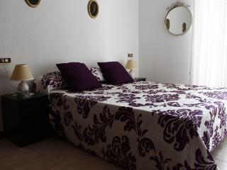 Apartamento en Laredo