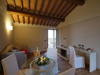 Borgo Brunello - Suite, Montalcino