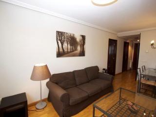 Confortarte. Apartamentos de lujo en Oviedo Centro