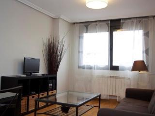 apartamentos con wifi, Tv, cafetera Nespresso, ...