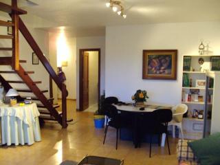 Casa de 80 m2 para 6 personas en Ajo