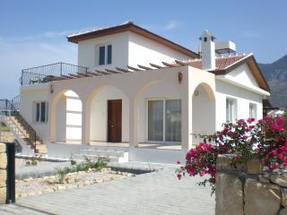 Villa Two Hoots, Karsiyaka