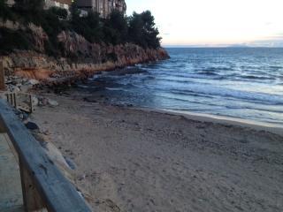 Apartamento muy bien de precio a 150 m de la playa, Salou