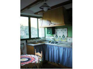 Casa Rural Alpatró, Vall de Gallinera