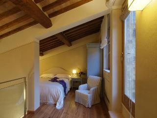 Borgo Brunello - Deluxe 66, Montalcino