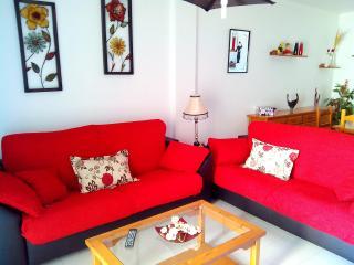 Apartamento de 2 dormitorio..., Roquetas de Mar