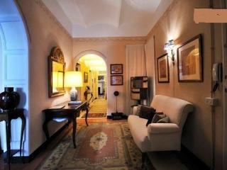 LUXURY FLAT HISTORIC QUARTER I, Girona