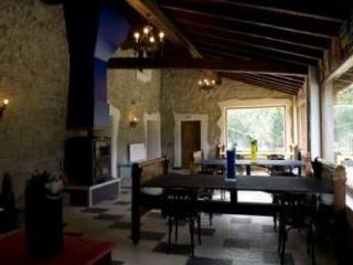 Casa Rural Satzu, Markina-Xemein
