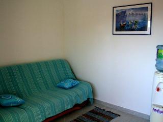 Apartment Neptune, Kaprije