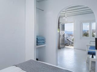 Pelago Suite Mykonos - Luxury Suite with Jacuzzi, Míconos