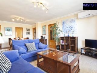 Apartamento en Palma de Mallor, Palma di Maiorca
