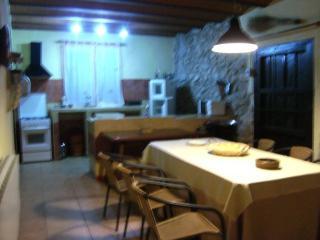 Casa Rural Rufo, Jaen