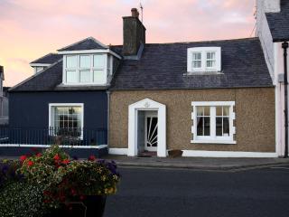 Moir Cottage
