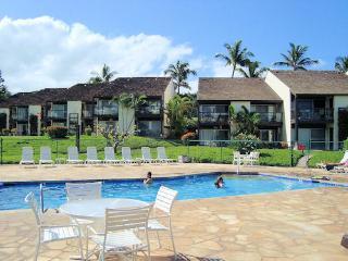 Hale Kamaole Resort  2 Bedroom 334, Waikoloa