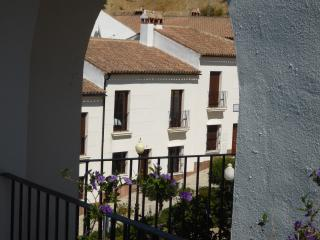 Casa Algar, Arcos de la Frontera