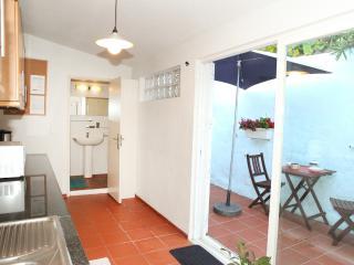 Apartamento de 2 habitaciones en Lisboa, Lisbon