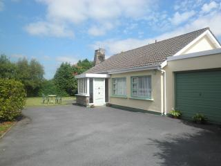 Gardenrath Lodge Ferns Co Wexford
