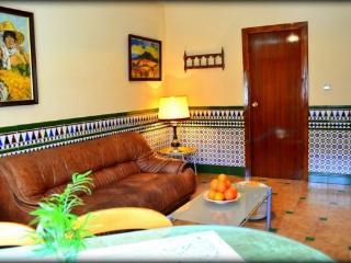 Alojamiento ideal: JAIMA, SALA DE JUEGOS, CHIMENEA, La Zubia
