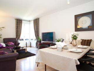 NEW !!! •2BDR• Luxury • Heart • Gotico • Level 5★, Barcelone