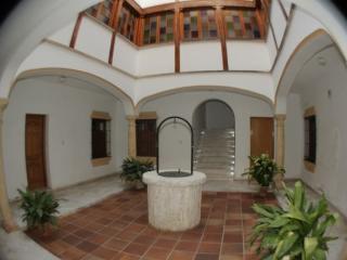 Apartamento El Pozo en Rond..., Ronda
