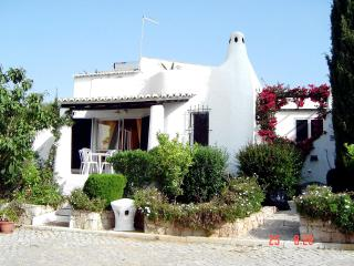 Beautiful 3 bed 2 bath villa Quinta Paraiso Club, Carvoeiro