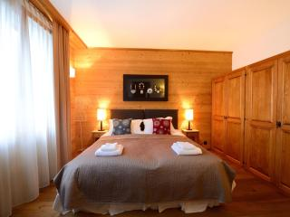 Chalet Balthazar Apartment 4