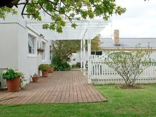 Goodland Country House, Plettenberg Bay