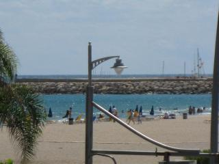 Ideal con niños a 30 mts de la playa, Coma Ruga