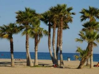 Apartamento   a 30 mts playa, Coma Ruga