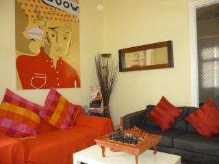 house 2min to the beach 70m open terrace, Las Palmas de Gran Canaria